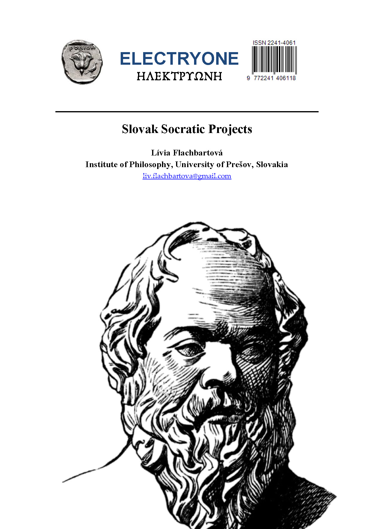 Slovak-Socratic-Projects