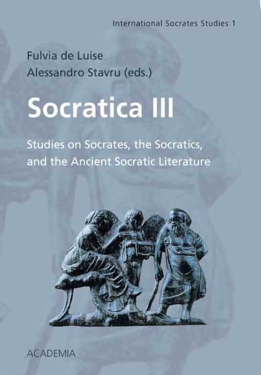 Socraticaiii