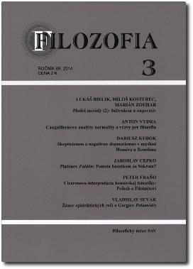 filozofia-2014-3r